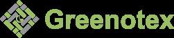 GreenOtex